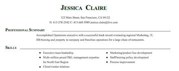 Reasons To Love This 2018 Resume Format
