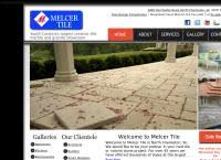 Melcer Tile North Charleston by Tile Listings In North Charleston Sc Cylex