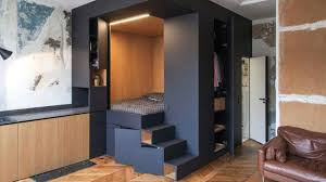 100 Modern Interior Design For Small Houses House Ideas Cool Spaces