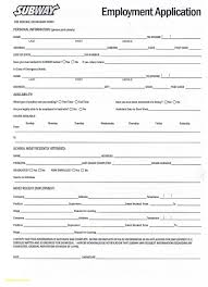 Truck Driver Application Printable Job Application Forms Online ... Application Letter Sample For Company Driver Inspirationa Truck Resume Elegant Lovely Job Hsbc Life Events Case Study A Couple Their Driving Cover Examples Wwwbuzznowtk 28 Of Trucking Template Word Class B New Valid Pdf Wwwtopsimagescom Samples Loveskillsco Best Gangster Enterprises Ltd Vacuum Potable Water Hauling Rig Driver For Employment Car Truck Png