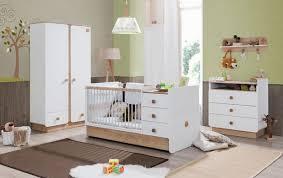 couleur chambre enfant mixte 8 astuces pour aménager une chambre de bébé mixte