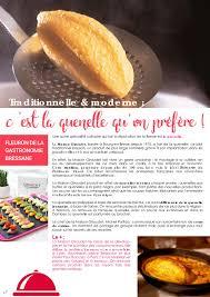 groupe cuisine plus dossier de presse gastronomie 2018 calameo downloader