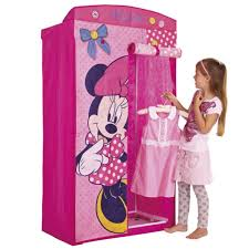Mickey Mouse Bedroom Ideas by Mickey Mouse Bedroom Ideas For Kids Minnie Mouse Bedroom Furniture
