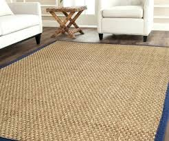 area rugs home depot – lynnisd