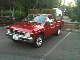 Jared64 1996 Nissan D21 Pick-Up Specs, Photos, Modification Info At ... 2016 Nissan Titan Xd I Need A Detailed Diagram For 1997 Nissan Truck With The Ka24de Of Hardbody Truck Tractor Cstruction Plant Wiki Fandom 1996 Super Black Xe Regular Cab 7748872 Photo Clear Chrome Corner Lamp Light Pair 198696 Fit D21 Pickup Ebay Loughmiller Motors 96 Fuse Box Electrical Wire Symbol Wiring Diagram Twelve Trucks Every Guy Needs To Own In Their Lifetime 50 Fresh Rims Used Car Nicaragua Camioneta Nissan