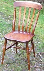 Wooden Kitchen Chairs Uk Wooden Kitchen Chairs Size
