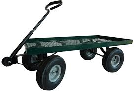 Mesmerizing Home Depot Garden Cart Innovative Ideas Cincinnati
