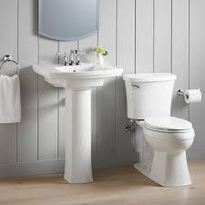 Kohler Forte Bathroom Faucet by Kohler Faucets Toilets Sinks U0026 More At Lowe U0027s
