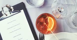 die besten restaurants in berlin unsere geheimtipps für