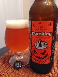 Southern Tier Pumking 2017 by Beer Apostle Pumking Vs Warlock A Souther Tier Showdown