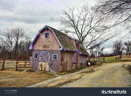 Best 15 Stock Photo Farm Scene Featuring Old Purple Barn Drawing Old Barn Scene In Western Russia Rustic Farm Building Free Images Wood Tractor Farm Vintage Antique Wagon Retro With Silver Frame Urbamericana G Poljainec Acrylic Pating Winter Of Yard Photo Collection Download The Stock Photos Country Old Barn Wallpaper Surreal Scene Dance Charlotte Joan Stnberg Art Scene Unreal Engine Forums