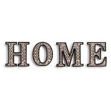 DEMDACO Laser Cut Home Letters-2020170245 - The Home Depot Art Heart By Demdaco Amazoncom The Three Wisemen For The Nativity Willow Tree 7 Over Bed Wall Decor Ideas Lijo Blog Demdaco Kitchen Magnet Hook From Kentucky Mole Hole Of Design For Home Instahomedesignus Angel Healing Figurine Diy Holiday Santa Mug Diwashers Christmas 2016 And Gift Giddy Up With These Amazing Horse Snob Around Block From Silvestri By Our Showrooms Tac Toe