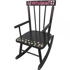 Displaying Gallery Of Rocking Chairs For Toddlers (View 17 Of 20 Photos) Kids Wooden Rocking Chair 20 Best Chairs For Toddlers Childs Hand Painted Personalized For Toddler Etsy Up Bowery How To Choose Rafael Home Biz Rocking Chair Childs Hand Painted Girls Odworking Projects Plans Milwaukee Brewers Cherry Finish Upholstered Fniture Cute Sullivbandbscom Baby Child