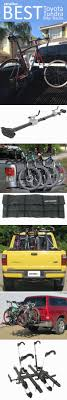 25 Cargo Racks For Trucks Trending Find The Best Bike Rack For Your ... Leitner Designs Active Cargo System Full Size 512 Foot Asrr5 Adrian Steel Cargo Rack Roller Kit Model Rr5 Inlad Truck Rent A Roof Box In Surrey Greater Vancouver Modula Racks Apex Basket Folding Carriers Discount Ramps For Compact Vans Alinum Plus Fab Fours Rr721 72 Black Powdercoated Tacoma Bed Active System Short Toyota Trucks Pickup Smline Ii Load 1425w X 1358l By Thule Xsporter 500 Pro Extralarge With Wind Fairing 6212 60 Carrier Luggage Hauler Or Car Hitch 2 Ram With 64foot