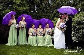 4 Stunning Wedding Umbrellas For Bridesmaids Ideas 12