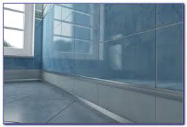 ceramic tile edge trim tiles home design ideas r3nj6j3n2e71125