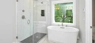 Bathtub Refinishing Twin Cities by Home And Basement Finishing Remodeling Advisors Llc Buffalo Mn