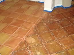 saltillo tiles regular tile saltillo tile sealer home depot