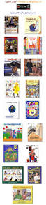 Recommended Halloween Books For Toddlers by 171 Best Themed Books For Kids Images On Pinterest