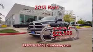 Clay Cooley Chrysler Dodge Jeep Ram - YouTube Ford Transit T250 Cargo Van Cooley Auto Autonomoustrucking Startup Otto Comes Out With Ofitready Self Daimlers Allectric Ecanter Box Truck Is Ready For Work Roadshow Candice Cooleys Custom 2017 Peterbilt 389 Flattop Goes To Twisted Sister Coffee Smoothies Boise Food Trucks Roaming Hunger Daimler Vision One Electric Semi Promises 215 Miles Of Range Electric Buyers In Ontario Get Ca75000 Rebate New Trucks Will Free Up Workers News Timesdailycom Photos Pride Polish Day 3 At Gats Vacuum Tanks And Trailers Septic Imperial Industries Uber Freight Schedules Loads Drivers Six More States Autocomplete Volvo Unveils Its Autonomous Garbage Project