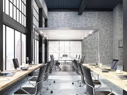 bureau conseil d administration ouvrez le bureau avec la salle du conseil d administration en
