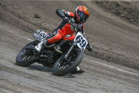American Flat Track News - American Flat Track Heads To The Fastest ... American Flat Track On Twitter Twowheeltuesday Sammyhalbert S Guide Large Print Book Clubs To Go Into The Wild Act Research Scott Mccandless School Bus Safety Chevy Dealers Pittsburgh Pa Baierl Chevrolet Home Intertional Used Trucks 15 Truck Centers Nationwide Atd Names Of The Year Dealer Fleet Owner Mccandless Center Best Image Of Vrimageco Llc Colorado Springs Why Do People Keep Trying Visit Bus Vice Christopher Plaque Road Chose Me