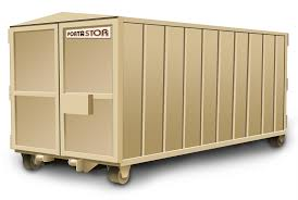 100 Cargo Containers For Sale California Portable Storage In Southern