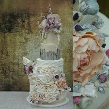 Cake Decorating Books Online by Learn Cake Decorating Online Home Facebook