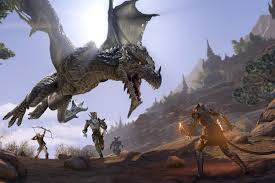5 Reasons To Be Excited About Elder Scrolls Online's ... National Honor Society Store Promo Code Hotel Coupons Florida Coupon Elder Scrolls Online Get Discount Iptv Subcription Bestbuyiptv Stackideas Coupon Famous Footwear 15 Great Wolf Lodge Deals Canada Tiffany And Company Tasure Island Mini Golf Myrtle Beach Ishaman Best Wegotlites Code Island Intertional School Product Price Quantity Total For Item Framework Executive Search Codes By Sam Caterz Issuu Amazoncom The Elder Scrolls Online Morrowind Benihana Birthday Sign Up Buy Wedding Drses Uk Where To Enter Paysafecard Subscription