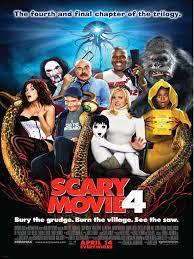 Marlon Wayans Halloween by Amazon Com A Haunted House Marlon Wayans Essence Atkins Cedric