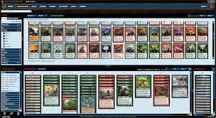 meet the new magic online magic the gathering