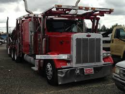 Peterbilt Car Hauler Semi Trailers, Truck Campers For Sale In ... Craigslist Evansville Cars Best Car 2018 Craigslist Louisville Ky Cars Wordcarsco Kentucky And Trucks Fort Collins Redding And Trucks Tokeklabouyorg By Owner Chicago Carsjpcom Lexington Used Cheap For Sale Lovely Just A Geek 1975 Mazda Repu The World S Ly Rotary Pick Up Tri Cities Pa Luxury 4x4 For 4x4 Ky Toyota 4runner In Austin Tx Wallpapers General Gmc Envoy Ky Cargurus Arizona Craigs With