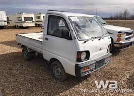 MITSUBISHI MINI TRUCK Japanese Mini Truck Cargo Delivery Van 2001 Mitsubishi Minicab Townbox New Used Trucks For Sale Best 1999 Sale In Dollar Bay Mi Wards Canter Mini Truck Clickbd 1998 2000 Cab Air Cditioning4wd Whigh Low On Sale Buy Cushman And Mitsubishi Parts Online 1984 4x4 Turbo Diesel 5 Speed Manual Trans Test Drive W 1991 Mitsubishi Minicab Pickup With Ac Photos Of Imagetweekco 1992 Suzuki Port Royal Pa Twin Ridge