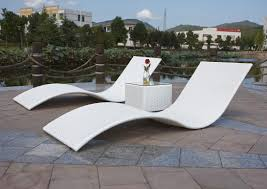Plastic Pool Lounge Chairs Pertaining To Inspire Your House Resin ... 90 Elegant Gallery Ideas About Patio Fniture Chaise Lounge Handmade Style Outdoor Chair Black With White In Stock For Cheap Chairs Resin Wicker Polywood Captain Recycled Plastic Luxury Pin Telescope Casual Dune Mgp Sling 9n30 Home Interior Blog Photo Of Lounges Showing 6 15 Photos Metal Bbqguys Incredible Ascot Lacquered Charming Your Design Reviews Valuable