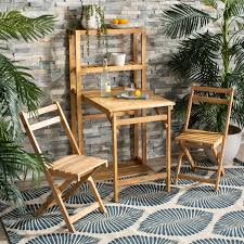 Memorial Day Sales 2019: Up To 50% Off | Coupons | CNN.com 20 Off Backcountry Coupons Promo Codes Deals 2019 Savingscom Hayneedle Hashtag On Twitter Hayneedle Coupon Code Off First Order Coastal 3hbeeu 24 Turtle Dove Living Coupons Promo Discount Codes Ideas Unique Pets Accsories With Dog Houses 45 Fniture Marks Work Wearhouse Sept 2018 Leonards Photo For Stop And Shop Card Code August 15 Off Coupon How The Pros Find Hint Its Not Google Wayfair 10 Entire Coupon Expire 51819 Certificate