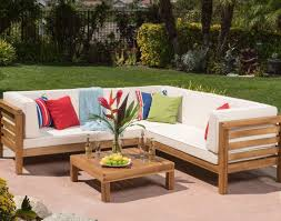 Chair Teak Garden Set Weathered Patio Furniture Outdoor Bench Best Double Chaise Lounge Sofas Wonderful Wood Seats Couch Teal Chairs Pool Rattan