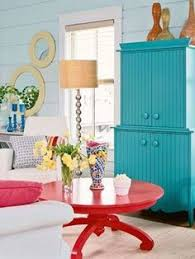 Teal Gold Living Room Ideas by Grey Aqua Yellow Red Living Room Moodboard This Would Go