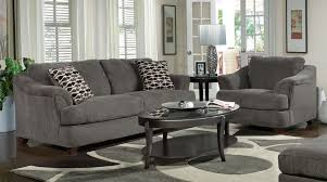 Sears Belleville Sectional Sofa by Favored Gray Sofa Table Tags Gray Sofa Sears Sectional Sofa