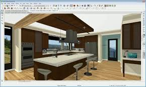 Creating Photo-Realistic Renderings 100 Chief Architect Home Designer Pro Youtube Best Comely Design Bedroom Ideas Amazoncom Suite 2016 Pc Software 2015 Download House Cstruction Plan Free Webbkyrkancom Myfavoriteadachecom 2017 Mac Stunning Gallery Quick Tip Creating A Loft Youtube Review Wannah Enterprise Beautiful Architectural Inspirational Chief Architect Home Designer Pro Download Image 10