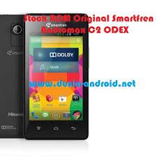 Stock ROM Odex Original Andromax C2 Download Stock ROM Original Smartfren Andromax C2 ODEX