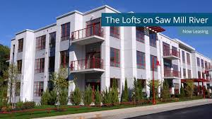 100 The Garage Loft Apartments Luxury For Rent Westchester County S