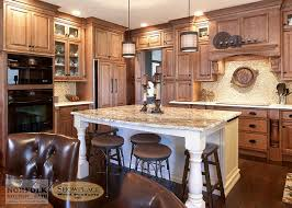 Oakcraft Cabinets Full Overlay by The 25 Best Cabinet Manufacturers Ideas On Pinterest Kitchen