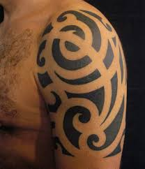 76 Topmost Arm Tattoos For Guys And Girls 8
