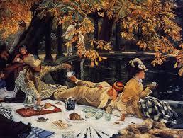 Pumpkin Pasties Recipe Feast Of Fiction by Jama U0027s Alphabet Soup An Eclectic Feast Of Food Fiction