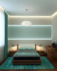 37 Exquisite Bedroom Design Trends In 2016