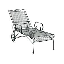 chaise drawer chaise drawer metal chaise drawer chaise juju toateblogurile com