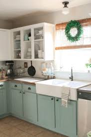 Ikea Horda Cabinet Alternatives To Lower Kitchen Cabinets Cabinet