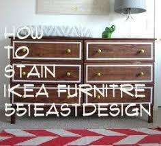 Tarva 6 Drawer Chest Pine by 21 Best Tarva Dresser Images On Pinterest Furniture Furniture