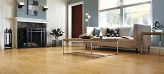 Install A Glue Down Engineered Hardwood Floor Shaw Cleaner Expert Flooring