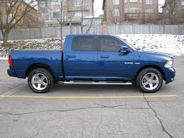 Mineralgt46 2010 Dodge Ram 1500 Crew Cab Specs, Photos, Modification ... 2010 Dodge Ram 3500 Reviews And Rating Motor Trend Mirrors Hd Places To Visit Pinterest Rams 2500 Mega Cab For Sale Nsm Cars 2011 And Chrysler Models Recalled Moparmikes Quad Car Audio Diymobileaudiocom Beforeafter Leveling Kit Trucks White 1500 Bighorn Slt 4x4 Hemi Dodgeforumcom Dakota Price Trims Options Specs Photos Pickup Truck St Cloud Mn Northstar Sales Or Which Is Right For You Ramzone Heavyduty Review Top Speed